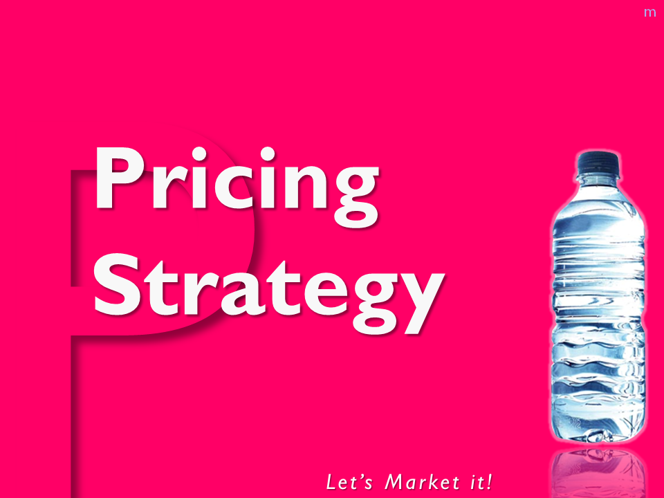 lexi pens pricing strategy Its pricing strategy does not mesh with its overall proposition to customers, with the result that the retailer does not get the pricing credit it deserves one option for the retailer would be to.